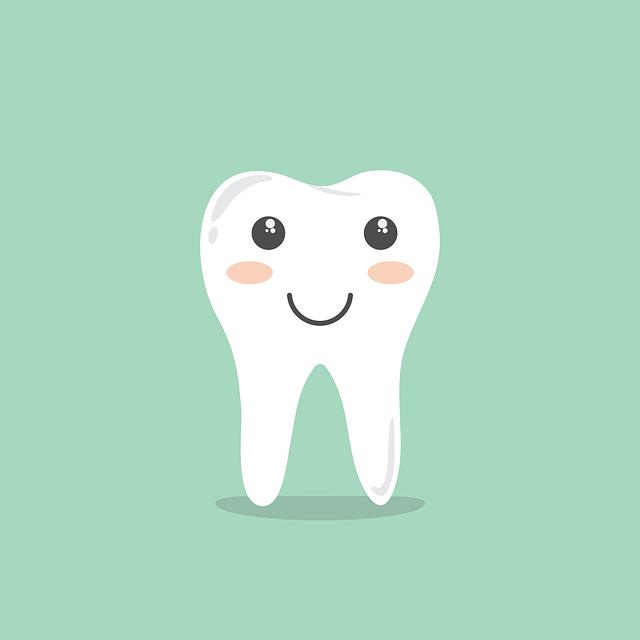 puljenje-modrostnega-zoba