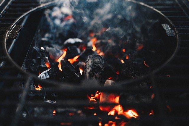 roštilji-vatra